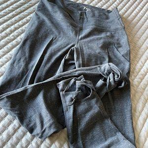Old Navy Yoga tights